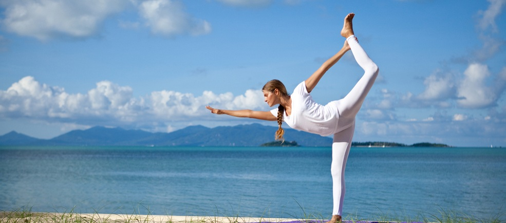 Yoga King Products Shop